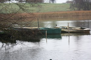 Boats W Harmston (Aged (9)